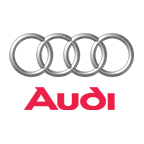 Audi Innovative Thinking parla di Medinaction
