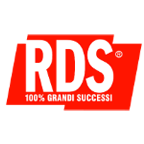 rds parla di medinaction