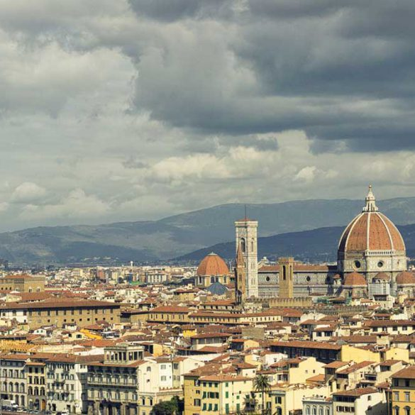 House Call Doctors in Florence
