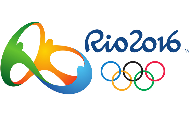 Zika, Doping, and Impeachment at Olympic Games in Rio