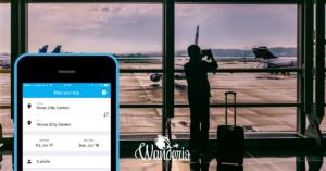 wanderio-airport