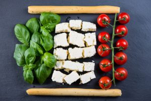 Healthy Tips for Italian Travel
