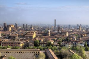 english speaking doctors in bologna