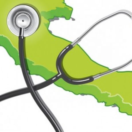 The Italian Health Care System: How it Works
