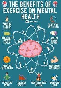 benefits-exercise-mental-health-opt