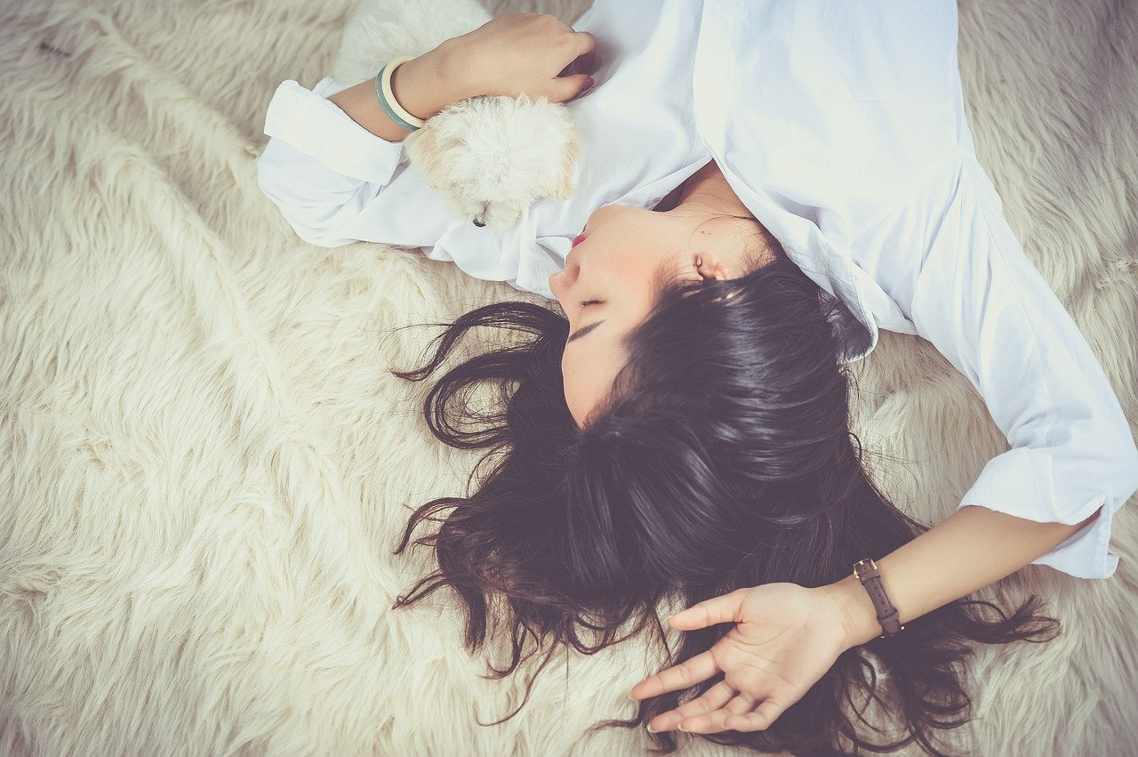 Sleep and The Importance of It