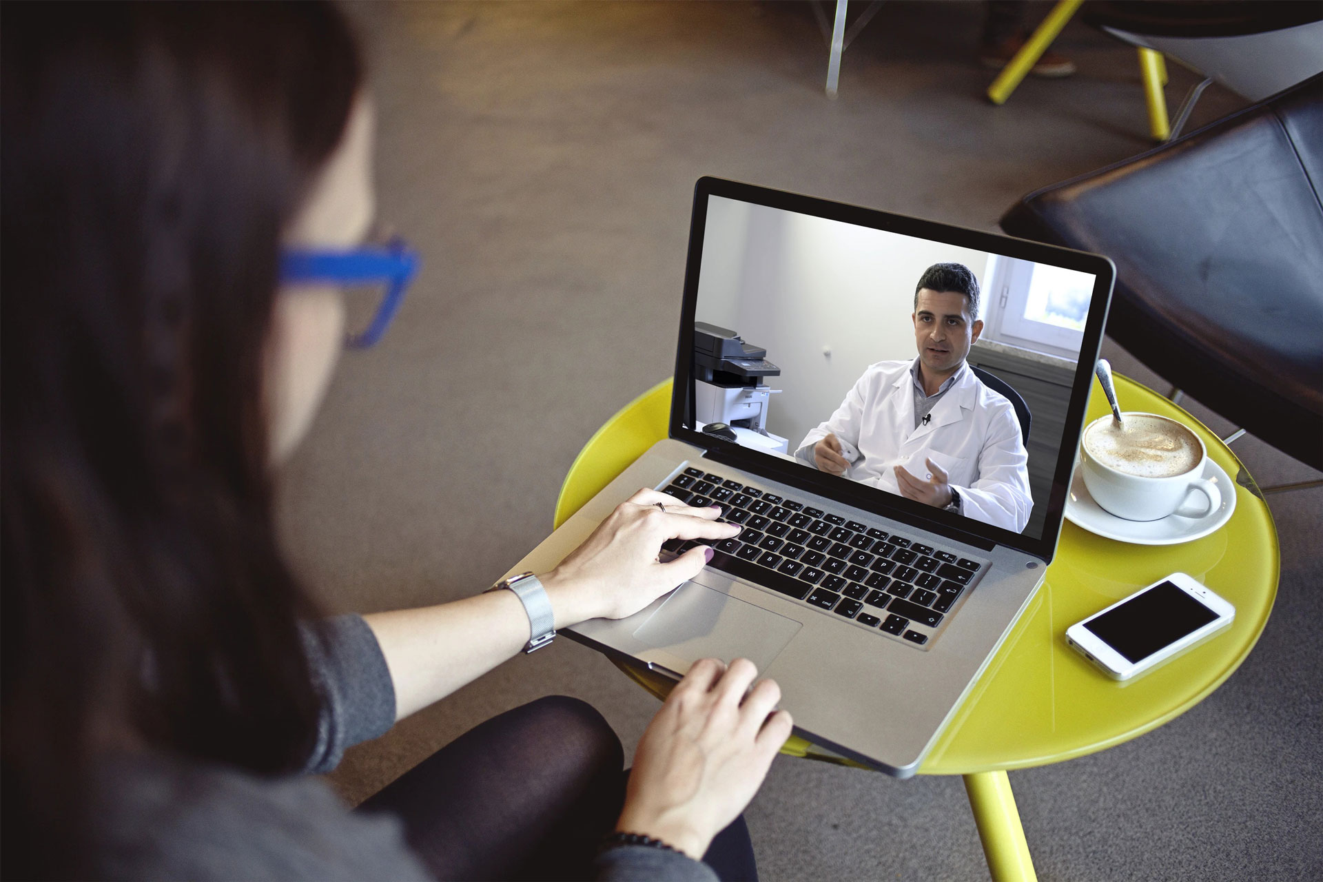 doctor-video-consultation