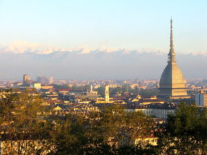 house call doctors in turin